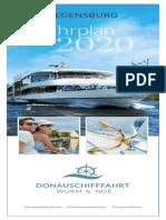 fahrplanRBG-2020_low.pdf