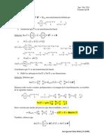 MA-1116 Tercer Parcial 2014 Sep-Dic Tipo B (Solución)