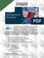 Agile-Project-Management-Essentials-Course-Outline-and-Registration.pdf
