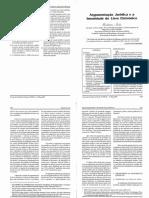 Humberto Ávila - Argumentação jurídica e a imunidade do livro eletronico.pdf