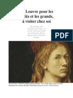 Le Louvre pour les petits et les grands.docx