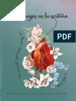 El corazon en la escritura La novela sentimental latinoamericana