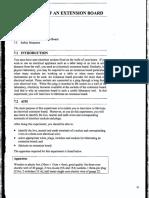 Experiment-7.pdf