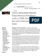 Shipment data 18-19.pdf