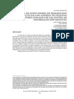 artigo-3-ufsm-b