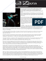 280626027-Neil-Zaza-Full-Press-Kit.pdf