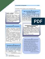 arbeitsblatt-kurzarbeit-schlagzeilen.pdf