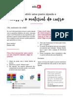 Guia_de_descompactacao_de_arquivos