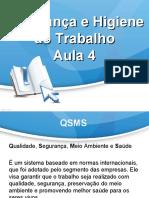 seguranaehigienedotrabalho-aula4-160627234701.pdf