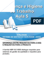 seguranaehigienedotrabalho-aula5-160627234728 (1).pdf