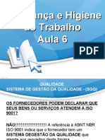 seguranaehigienedotrabalho-aula6-160627234749.pdf