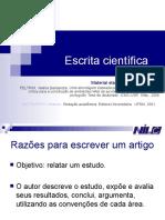 escrita-cientifica_SSilva.ppt