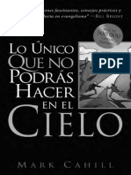 18 - One_Thing_Spanish-2.pdf