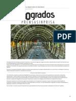 80grados.net-Osamenta muestra fotográfica digital sobre el abandono.pdf