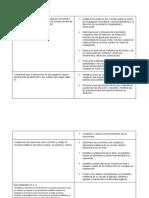 DBA V1-NATURALES
