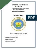 Deber_Fisico_de_Gases.docx