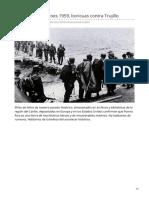 80grados.net-El libro de los héroes 1959 boricuas contra Trujillo