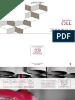 eoc-material-tecnico.pdf