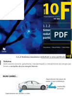 F1.1.2. Sistema mecânico redutível a uma partícula.pptx