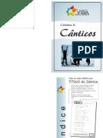 Coletania_Cifrados