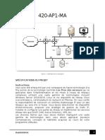 Projet_dintegration_420-AP1-MA