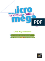 LDP_Physique_Chimie_Micromega_Cycle4_ed_2017pdf 7.pdf