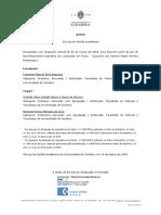 Im1233a_Aviso_-_juri_Paloma.pdf_signed.pdf