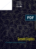 1000 Garment Graphics A Comprehensive Collection of Wearable Designs