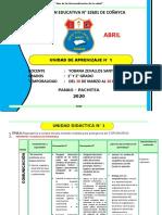 UNIDAD DE APRENDIZAJE 22222.docx