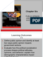 chapter6.ppt