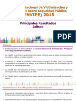 envipe2015_jal.pdf