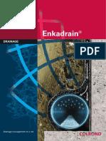Brochure_UK_Enkadrain