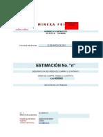 Formato Estimacion_Contratista