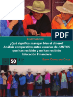 miscelanea30.pdf