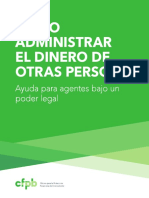 201410_cfpb_lay-fiduciary-guides-agents_es.pdf