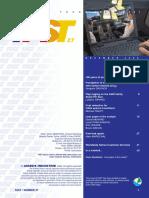 FAST27.pdf