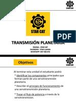 4.planetario