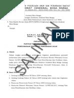2017_SE Dirjen Panduan Preventif Jalan (Stempel).pdf