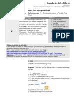 Guía 1 SEGUNDO AÑO.docx