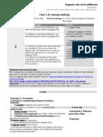 Guía 3 SEGUNDO AÑO.docx