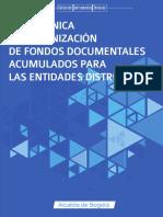 guia_tecnica_de_organizacion_de_fondos_documentales_acumulados