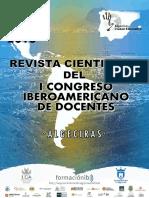 ARTIC. ALGECIRAS