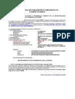 EXP 4799-19 RDM - CRUZADO ANTONIO PALMIERI