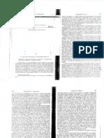 Weber_Economía y Sociedad_Selección textos.pdf