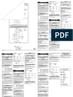 GOT_AUTO_EN.pdf
