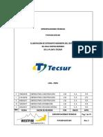 PW152816-ETE-001_2