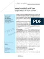 Epidemiology-and-prevention-in-tennis-in.pdf