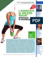 L-esercizio-di-mezzo-squat-efficacia-o-s.pdf