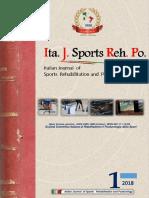 Meccaniche-posturali-del-Lumbo-Pelvic-Hi.pdf