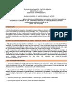 EDITAL_CLIN_01_2020_PUBLICADO_COM_RET_01_18_03_2020NV (1).pdf